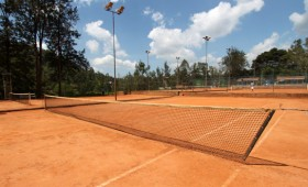 Tennis fans in Kigali are in luck because there are several places to play scattered all around town. With the beautiful weather and clay courts, […]