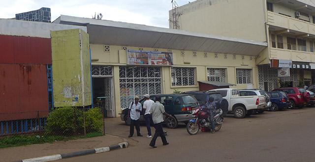 Kime, Kigali