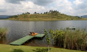Lake Bunyonyi is located just over the border in Uganda and makes a really great place to escape to for a few days or longer. […]