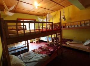 Image result for rwandan hostel