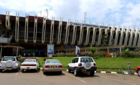 Kigali International Airport, in all its renovated glory, is quickly becoming an important stopover for a lot of major international airlines in the region. In […]