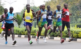 Since returning to Rwanda in 2011, one of the highlights each year for me has been the Kigali International Peace Marathon. To be honest, I […]