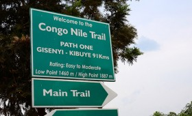 It's no secret that gorilla trekking, the Nyungwe Forest and Akagera National Park are the destinations most sought after by international tourists and expats living […]