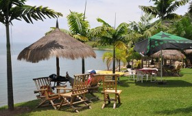 As most of you know Gisenyi is one of the nicest places to spend time away from the hustle and bustle of Kigali. While Gisenyi […]