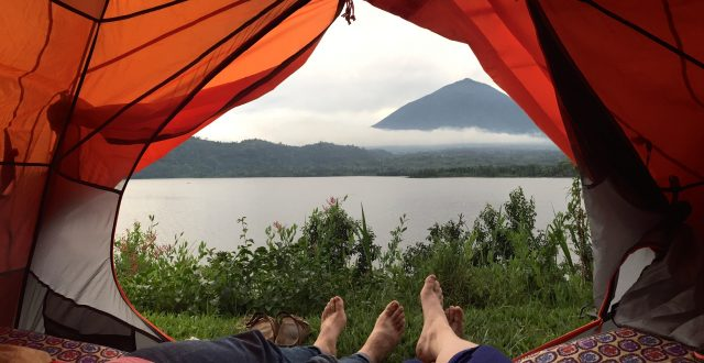 Though there are many getaway optionsfor a weekend trip from Kigali, visiting the twin lakes in the Musanze region is always at the top of […]