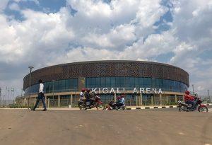Remera, Area Guide, Kigali