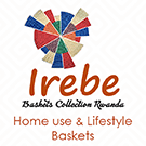 irebe-baskets.png