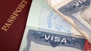 Rwanda visa guide