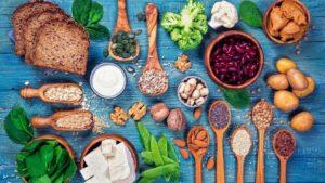 Vegetarian Vegan Kigali