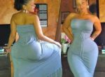 Hips, Bums and Breasts Enhancement +27787930326