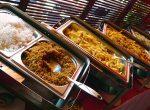 KIGALI FOOD & BEVERAGE CATERING SERVICE