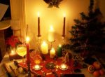 Online Lost Love Spell Caster and Traditional Healer in Wales,Cardiff,Swansea,Brecon +27734863310