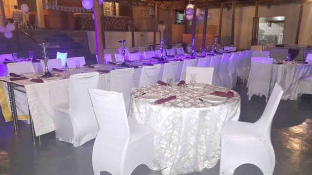 Kigali food beverage catering service deals offers tweet this junglespirit Gallery