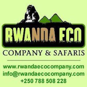 Rwanda Eco Company new