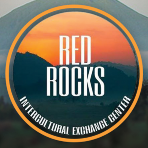Red Rocks Musanze