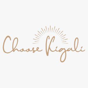 choose-kigali-2