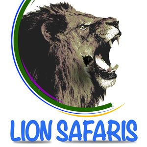 LION SAFARIS
