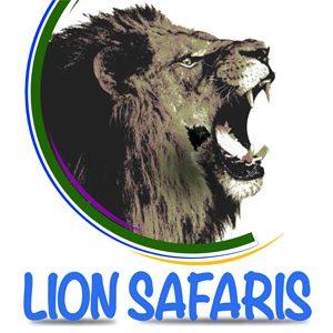 LION SAFARIS
