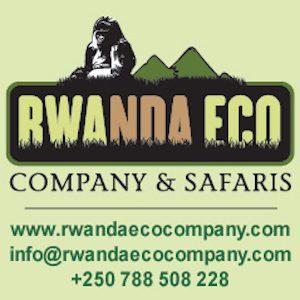 rwanda-eco-company